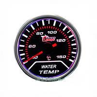 Датчик температуры воды Dragon Gauge