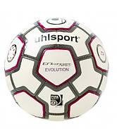 Мяч футбольный uhlsport TC EVOLUTION (FIFA® APPROVED)
