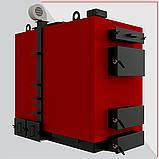 Отопительный котел Altep КТ-3Е 14-350 кВт, фото 2