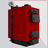 Отопительный котел Altep КТ-3Е 14-350 кВт, фото 3