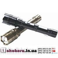 Электрошокер Титан 1108 Pro