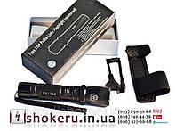 Купить электрошокер в Симферополе, Ялте, Феодосии, Крыму