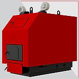 Отопительный котел Altep КТ-3ЕN 14-500 кВт, фото 2
