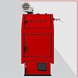 Отопительный котел Altep КТ-3ЕN 14-500 кВт, фото 3