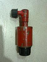 "Штуцер гидроцилиндра (гранаты) 54-154-1-4А ""СК-5М НИВА"""