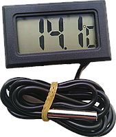 Термометр електронний, фото 1