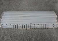 Клей прозр.11-12 мм (1000 г) для силиконового пистолета