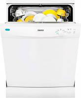 Zanussi Посудомоечная машина ZANUSSI ZDF92300WA