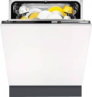 Zanussi Встраиваемая посудомоечная машина ZANUSSI ZDT26001FA