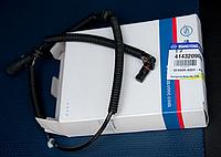 Датчик ABS передний Ssang Yong 4143209002, фото 1