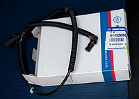 Датчик ABS передний Ssang Yong 4143209002
