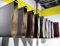 Хранение шлифовальных лент Sia Abrasives