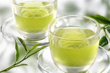 Китайские ученные научно подтвердили: зеленый чай увеличивает продолжительность жизни