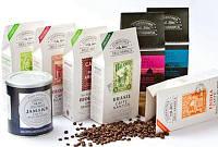 Натуральный кофе премиум класса ТМ  Compagnia Dell'Arabica