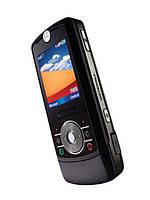 Motorola RIZR Z3, фото 1
