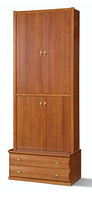 Шкаф бельевой Моррис 900   /  Шафа для білизни Морріс 900