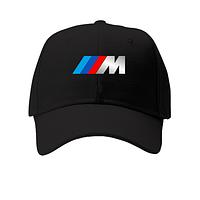 Кепка BMW M-Series