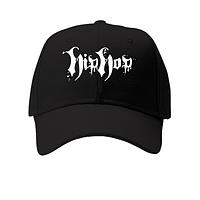 Кепка Hip Hop