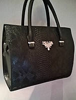 Каркасная сумка Prada (Прада)