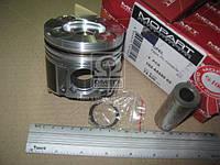 Поршень OPEL 79,50 1,7TDi 16V Z17DTL (производитель Mopart) 102-65580 02
