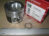 Поршень VAG 79,51 1,9TDi AJM/ATJ/AUY 1-2 цилиндр (производитель Mopart) 102-90560 00