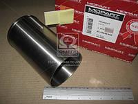Поршневая гильза PSA 92,00 2,5D/TD DJ5/DJ5T (производитель Mopart) 03-70640 605