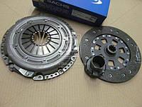 Комплект сцепления BMW (производитель SACHS) 3000 724 001