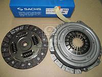 Комплект сцепления FORD (производитель SACHS) 3000 951 006