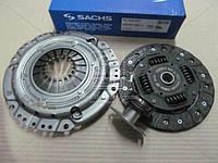 Комплект сцепления SEAT (производитель SACHS) 3000 842 803