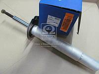 Амортизатор подвески BMW передний газовый (производитель SACHS) 556 838