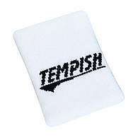 Напульсник  Tempish sweat bracelets