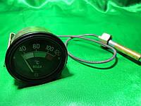 Термометр для газового котла АОГВ-Термолюкс (Таганрог, тракторный-термометр)