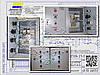 Я5411, РУСМ5411, Я5413, РУСМ5413 -ящики управления реверсивным асинхронными электродвигателями, фото 3