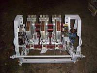 Выключатель автоматический АВМ-20НВ, АВМ-20СВ, АВМ-20НС, АВМ-20С 1000А, 1500А, 2000А