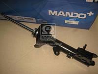 Амортизатор подвески HYUNDAI AVANTE заднего правыйгазовый (производитель Mando) EX5536129650