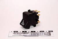 Переключатель подъема кузова (платформы), П147-06.15
