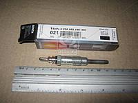 Свеча накаливания (производитель Bosch) 0 250 202 140