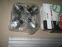 Крестовина (производитель GMB) GUT-17