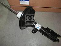 Амортизатор передний левый (производитель Mobis) 546512C250