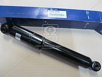 Амортизатор задний (масло) (производитель Mobis) 553003A500
