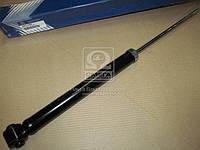 Амортизатор задний (производитель Mobis) 553101C500