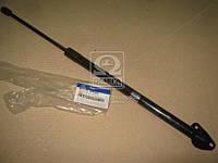 Амортизатор двери задних левый (производитель Mobis) 817704H020