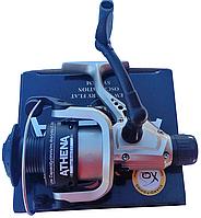 Рыболовная катушка ATHENA 1