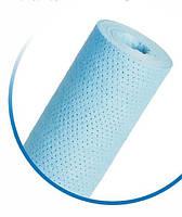 Картридж 10 ПП волокно 20 мк антибактериальный AQUAFILTER