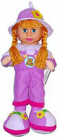 Кукла мягкая 260818