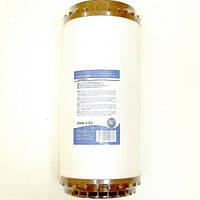Картридж 10 удаляющий железо из воды BIG BLUE AQUAFILTER FCCFE10ВВ