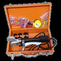 Паяльники и сварочные аппараты для PPR труб