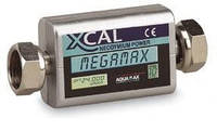 """Фильтр магнитный воды MegaMax 1/2"""""""