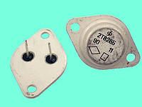 Транзистор биполярный 2Т828Б