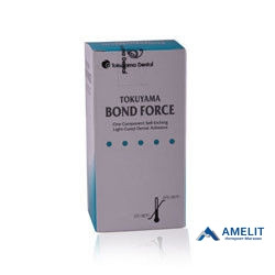 Бонд Форс (Bond Force, Tokuyama Dental), адгезив 1мл